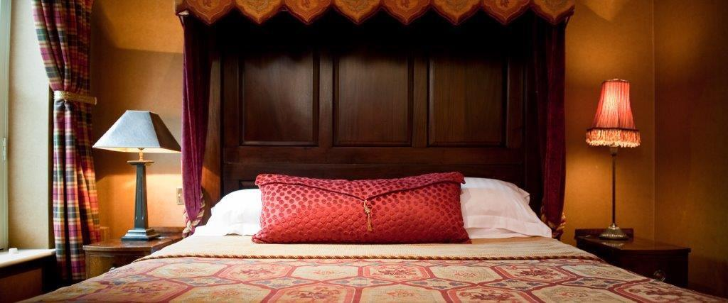 Raven Hall Hotel Offers