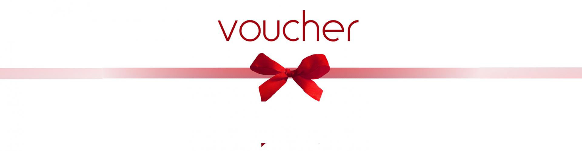 Ravenwood Hall Gift Vouchers