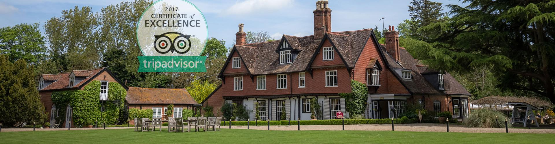 Hotels In Bury St Edmunds Wedding Venues In Suffolk